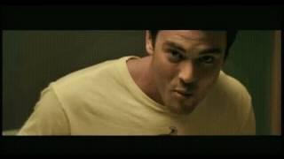BEAUTY (Skoonheid) UK Trailer Peccadillo