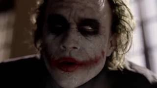 How does Christopher Nolan use cinematography to tell a story? thumbnail