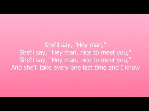 OneRepublic - Rich Love (Lyrics)