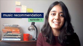 Chalchitra Talks