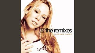 Honey (Classic Mix)