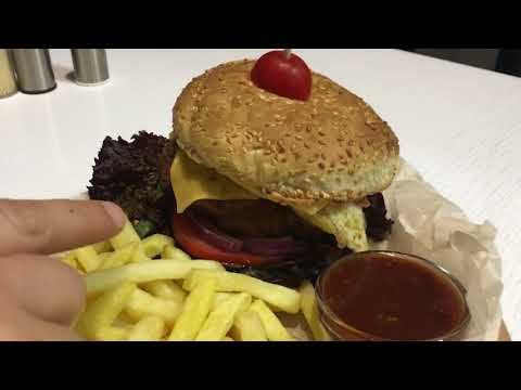 Боярка LOVE: БОЯРКА Вторая серия тест мясо