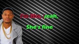 Fetty Wap - 679 (Karaoke/Instrumental)  Ft. Montana Buckz & P-Dice (Remy Boyz)