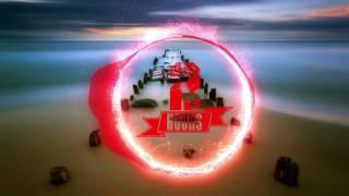 Anthony El Mejor ft. DJ Denis Rublev - Он тебя целует