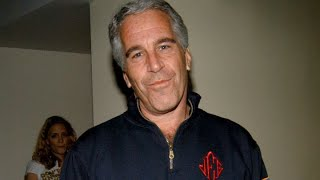 NYT reporter explains Jeffrey Epstein's powerful Wall Street connections