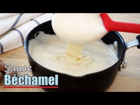 sauce-béchamel-recette-facile-et-rapide