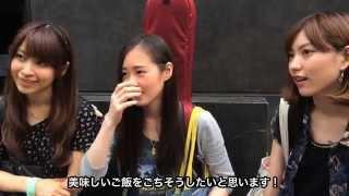 祝!Chelsy 「I will」MV(アオハライド挿入歌)40万再生突破記念映像!