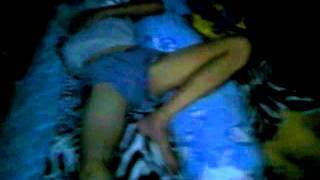 Repeat youtube video นัททิว ยานนาวา' โดนแกล้งตอนหลับ