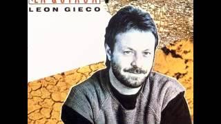 Leon Gieco - Cola De Amor