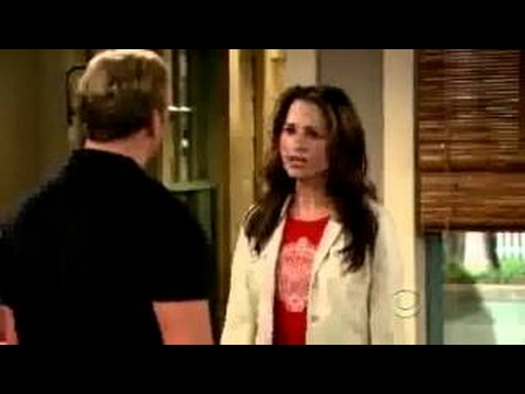 Download Gary Unmarried Season 1 Episode 10 Gary Goes First