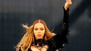 formation world tour best moments hd