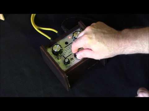 RawPro Line - Hardware Analog Devices