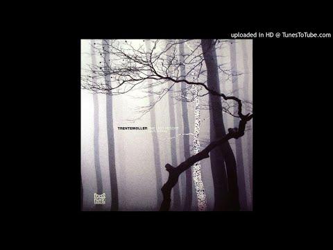 Trentemøller – Miss You [original version]