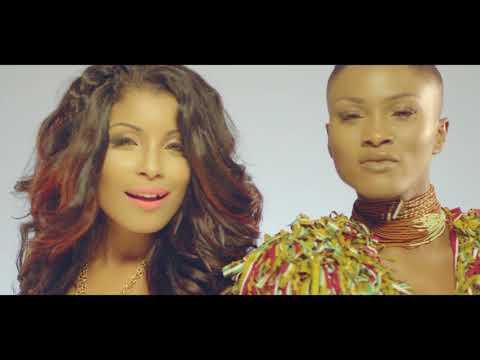 Neyma - Gigolo (Official Music Video) ft. Eva Alordiah