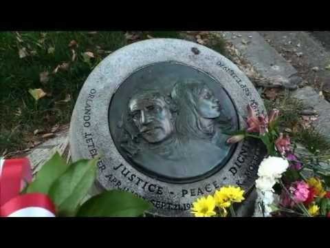 Orlando Letelier - Assassination