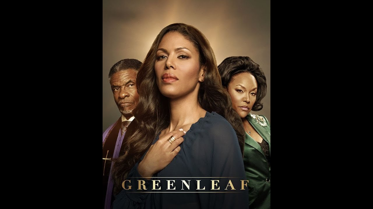 greenleaf - photo #19
