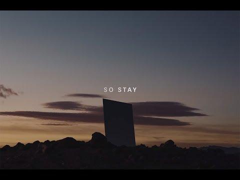 Zedd -Stay (ft. Alessia Cara) (cover by. ENAE)