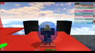 Roblox Entertainment Series Part 1 I Don't Like This Map