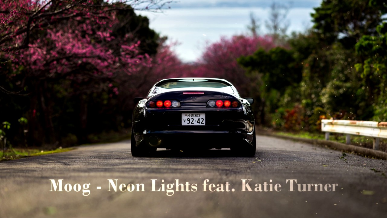 Download Kahit Na Lyrics Sarah Geronimo Mp3