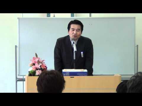谷口 雅春 先生 を 学ぶ 会