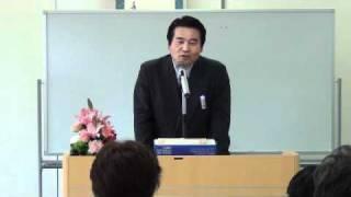 谷口雅春先生を学ぶ会