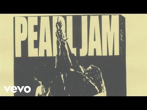 Pearl Jam - vs. / Vitalogy Trailer