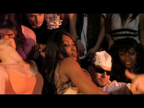 """Riviera Regime """"Real Soldierz Ride"""" (Official Video)"""