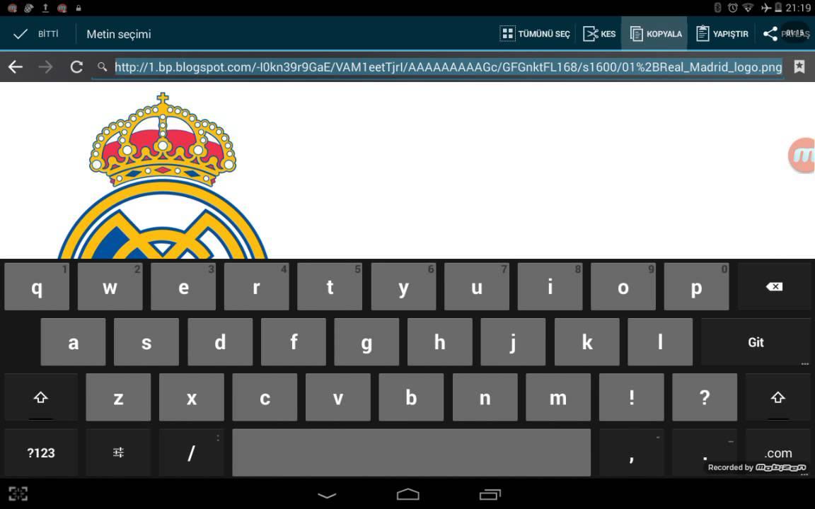 Real madrid logo dream league soccer 2019 | Dream League Soccer 2019