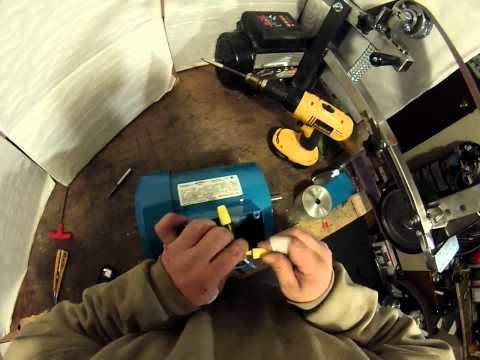 hqdefault?sqp= oaymwEWCKgBEF5IWvKriqkDCQgBFQAAiEIYAQ==&rs=AOn4CLAdety 7Yg_7uWkWObhugG6uTFWgQ 230 460 connections on an electric motor youtube  at creativeand.co