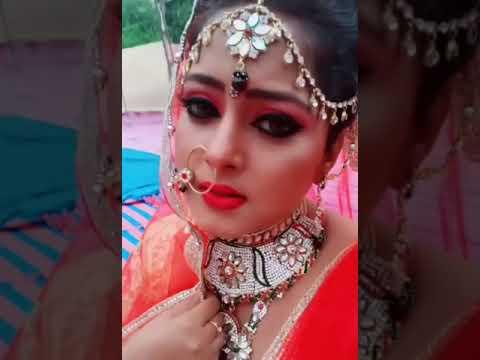 Jyada pyar ho jata to me reh nahi pata