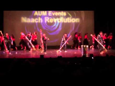 Arya Dance Academy Senior Yuva Award Winning Dance Clean My INDIA