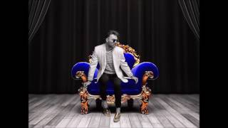 Александр Панайотов - Занавес[Official Lyric video]