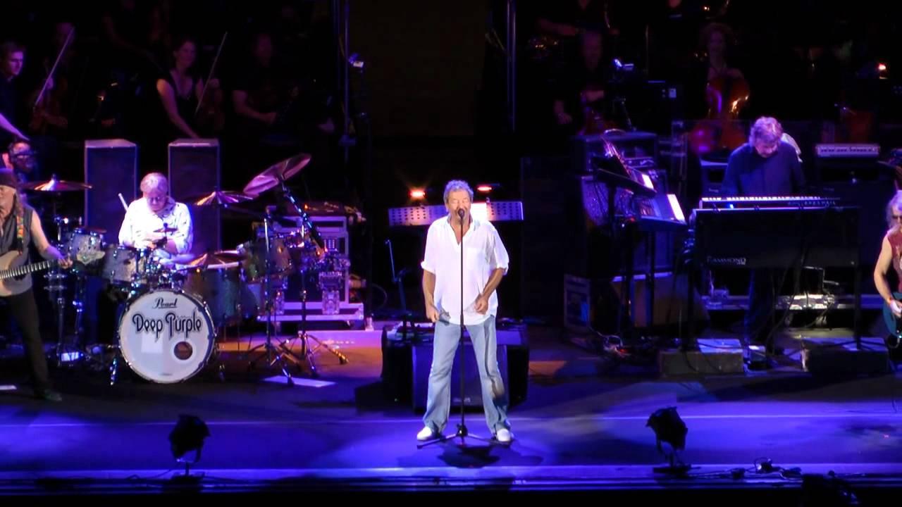 ผลการค้นหารูปภาพสำหรับ deep purple pictures of home live and orchestra