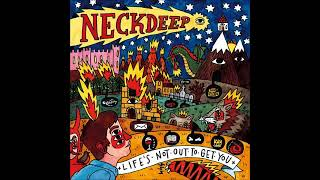 Neck Deep - Can't Kick Up The Roots (Acoustic) LAGU HITS