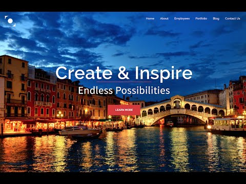How to Make a WordPress Website FOR FREE – 2016