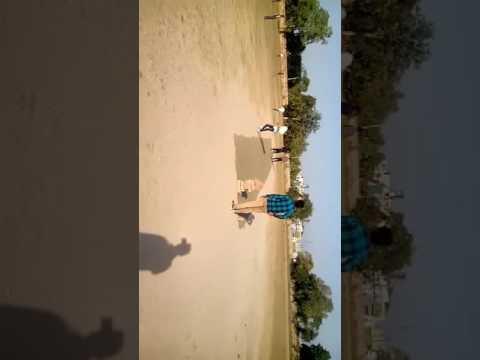 enjoy play cricket