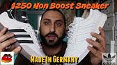 official photos af5cf e54a3 Adidas Hamburg MiGs Made in Germany Burgundy PerchOriginals