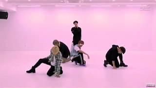 Download lagu BTS 방탄소년단 - DNA (dance version)