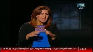 تعليق أحمد سالم على هتاف أطفال المطرية فى إنتظار رمسيس الثانى .. شعب زى العسل!