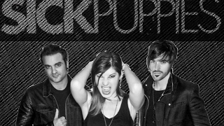 Sick Puppies - The Unleashed Tour 2016 Mobile,AL - You