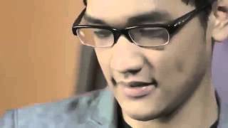 Afgan -  Jodoh Pasti Bertemu Official Video.mp3