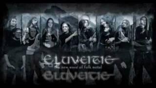 Eluveitie - Lugdunon