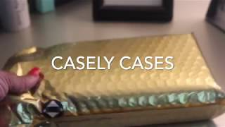 CASELY MARBLE BATTERY-POWERED CHARGING CASE - MOTIVATION 4REAL YouTube Videos