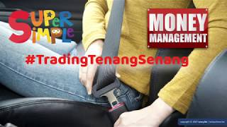 Super Simple Money Management Novry Simanjuntak