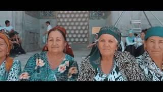 Uzbekistan video by Pete R.