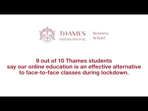 thames-international-|-online-learning-testimonials-from-undergraduates