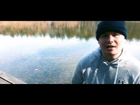weird-dreams-official-music-video-(bgo.josa)