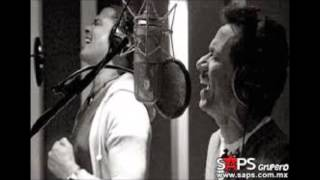 Cuando Nos Volvamos a Encontrar.  Carlos Vives ft Marc Anthony