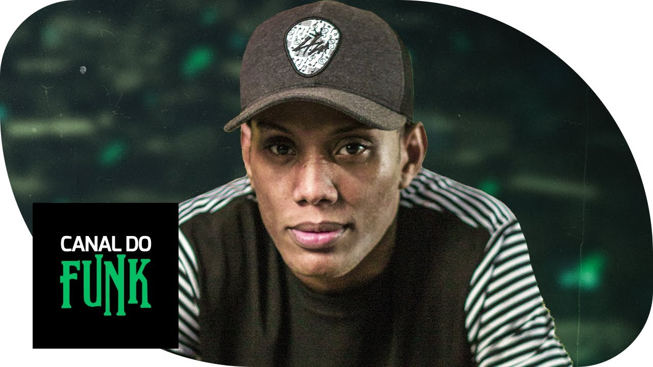 MC GW - TRANS4 VAGABUND4 (DJ Sassá) 2021
