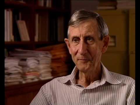 Freeman Dyson -